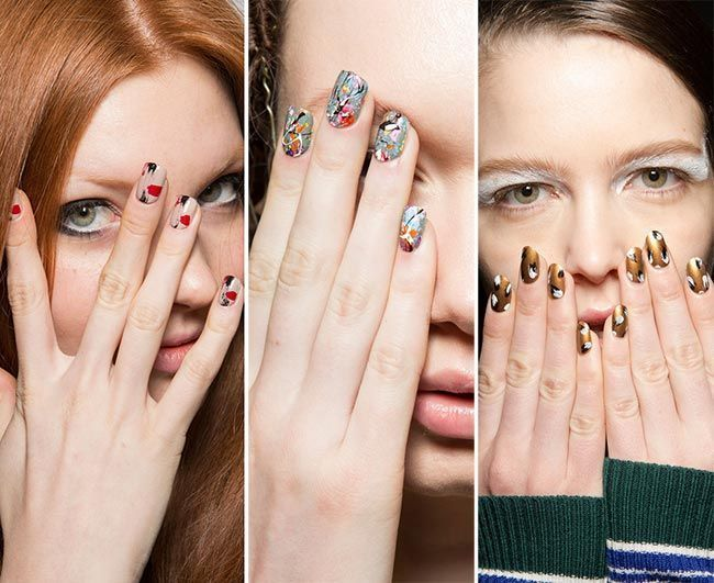 fall_winter_2015_2016_nail_trends_artistic_splatter_nails1 (1)