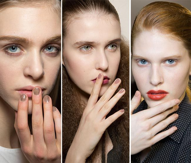 fall_winter_2015_2016_nail_trends_neutral_nude_nails