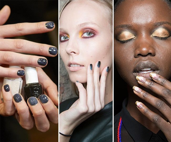 fall_winter_2015_2016_nail_trends_ombre_nails