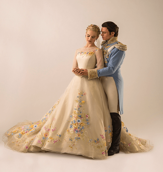 cinderella_with_prince_kit